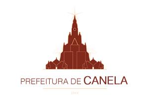logo-canela2