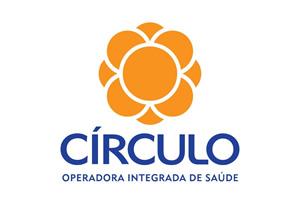logo-circulo