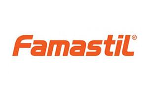 logo-famastil
