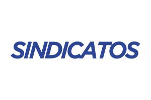 logo-sindicatos